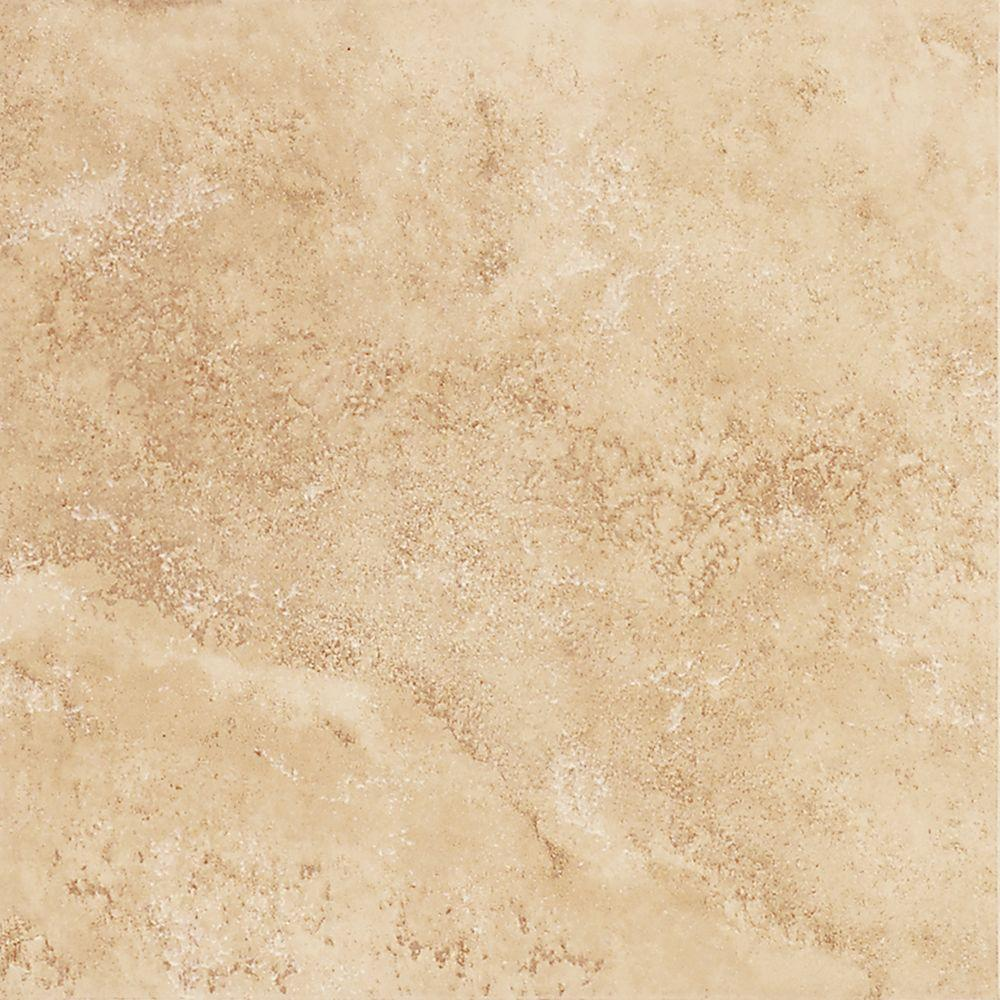 Daltile carano sandstone 6 in x 6 in ceramic floor and wall tile daltile carano sandstone 6 in x 6 in ceramic floor and wall tile dailygadgetfo Image collections