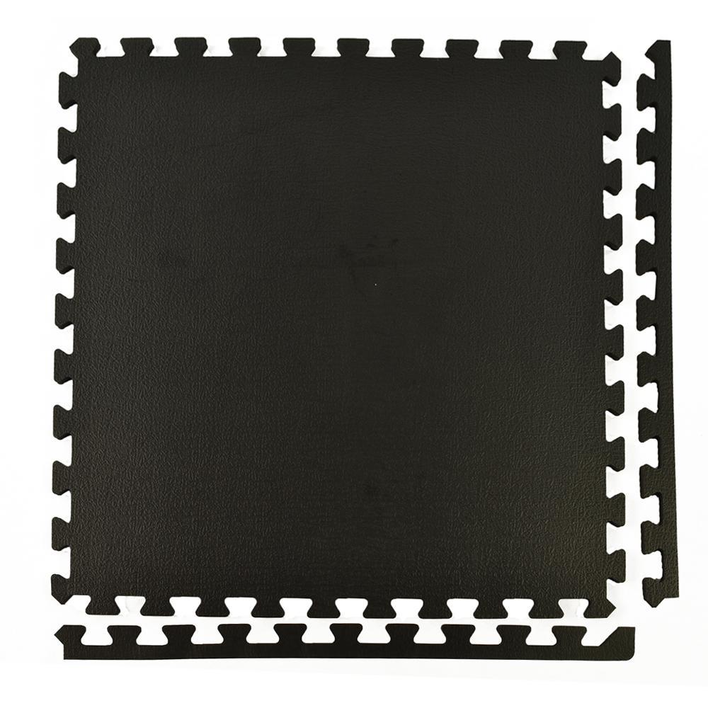 Greatmats sport plus designer black 2 ft x 2 ft x 039 in greatmats sport plus designer black 2 ft x 2 ft x 039 in dailygadgetfo Images