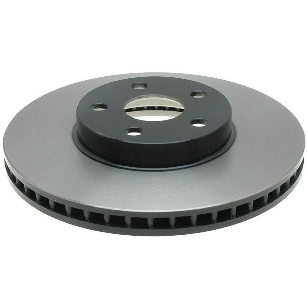 Raybestos 96934R Professional Grade Disc Brake Rotor Brake