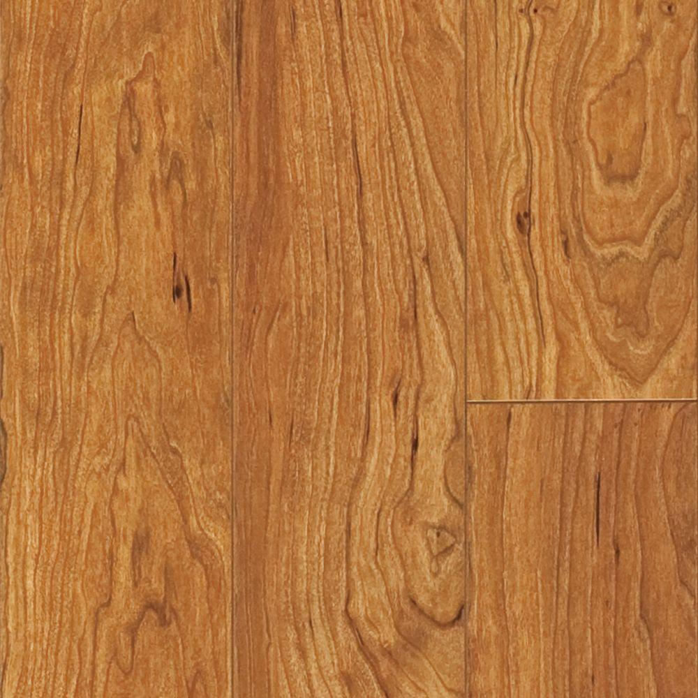 Pergo Xp Kingston Cherry 10 Mm Thick X 4 7 8 In Wide X 47
