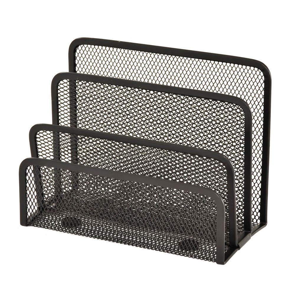 H Wire Mesh