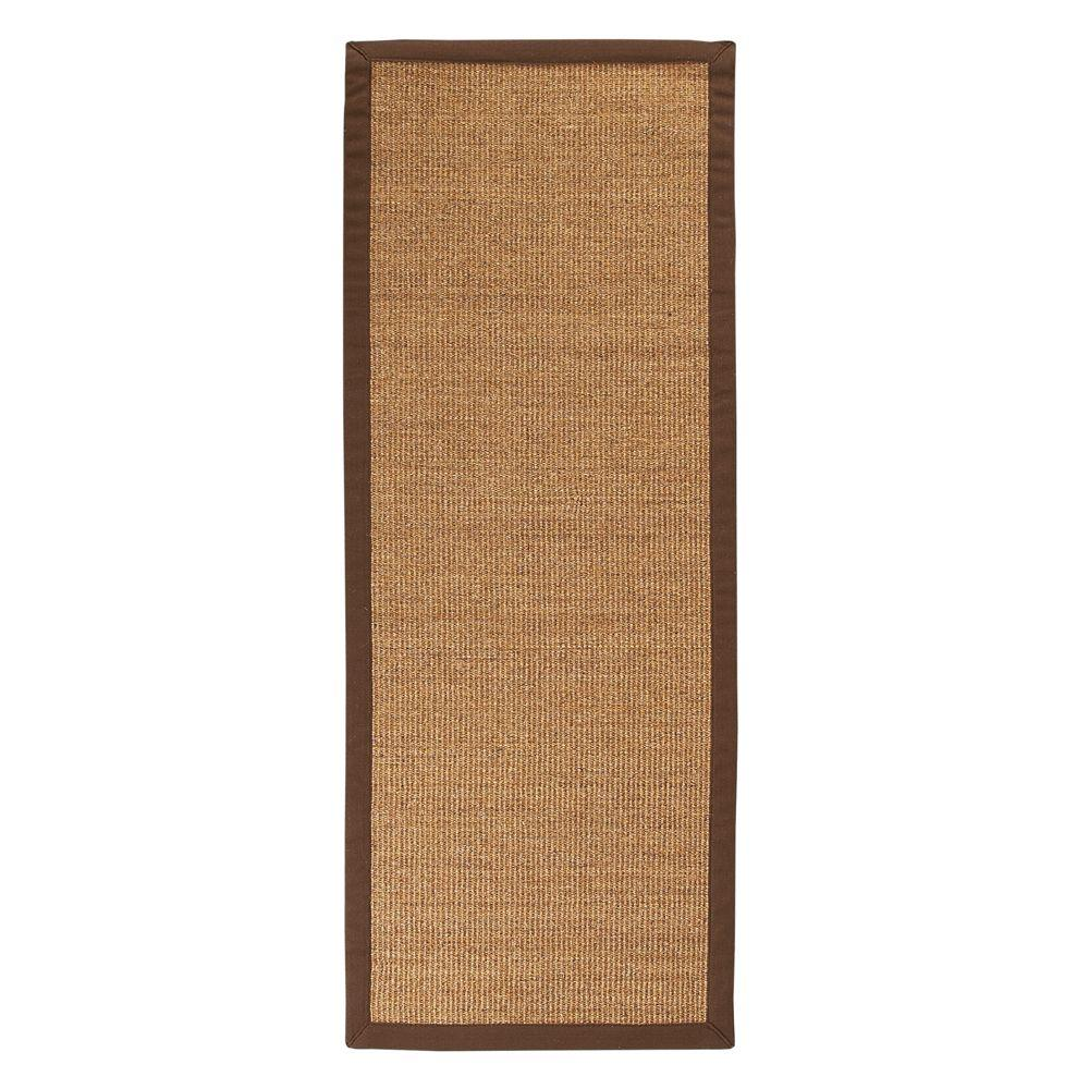 Runner home decorators collection area rugs rugs for Home decorators rug runners