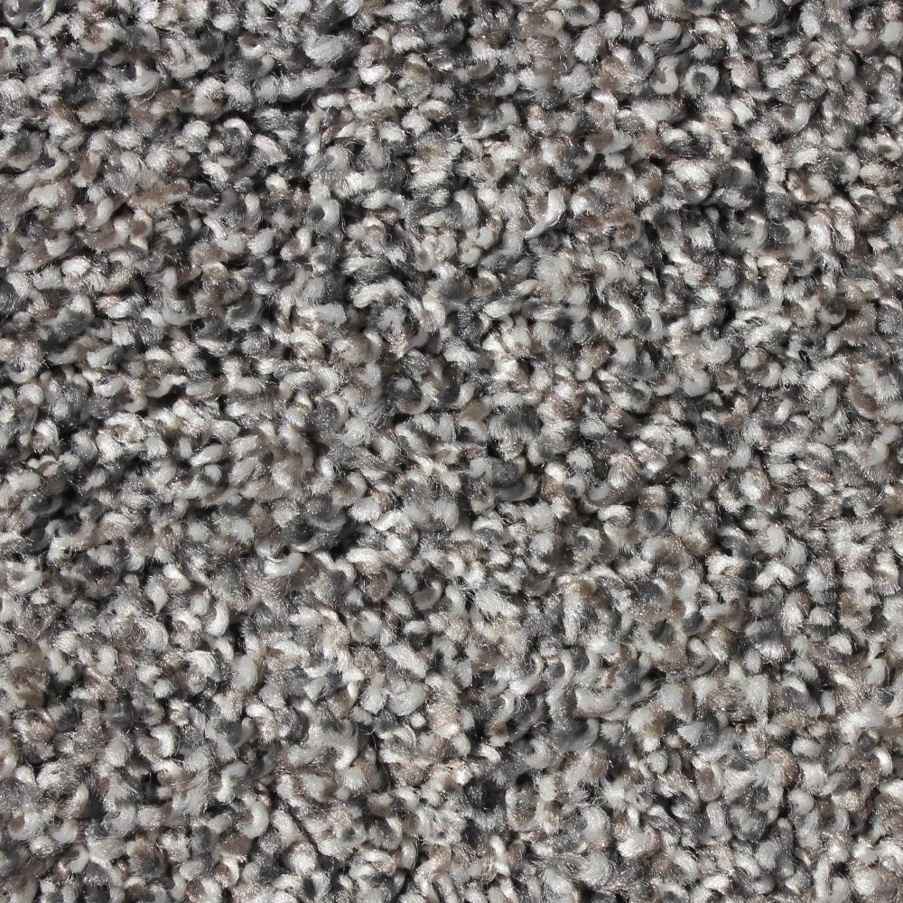 black carpet texture seamless. Simply Seamless Modern Design Steel Texture 24 In. X Carpet . Black O