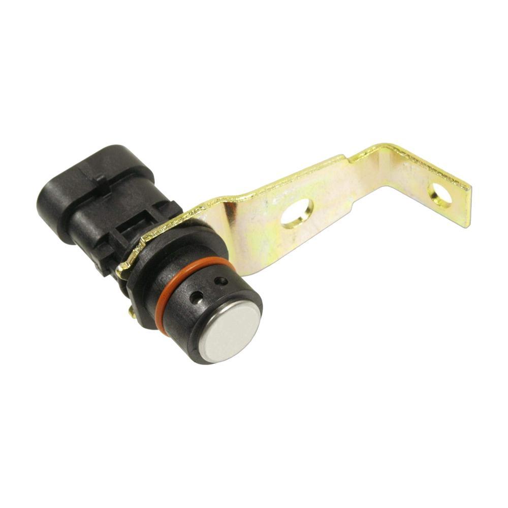 ACDelco 213-4761 Professional Engine Crankshaft Position Sensor