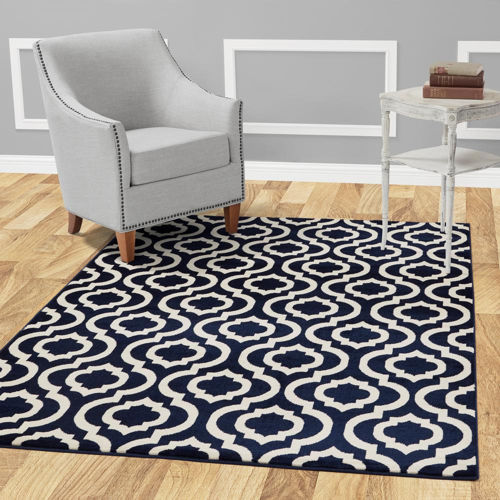 To acquire Design rugs pictures trends