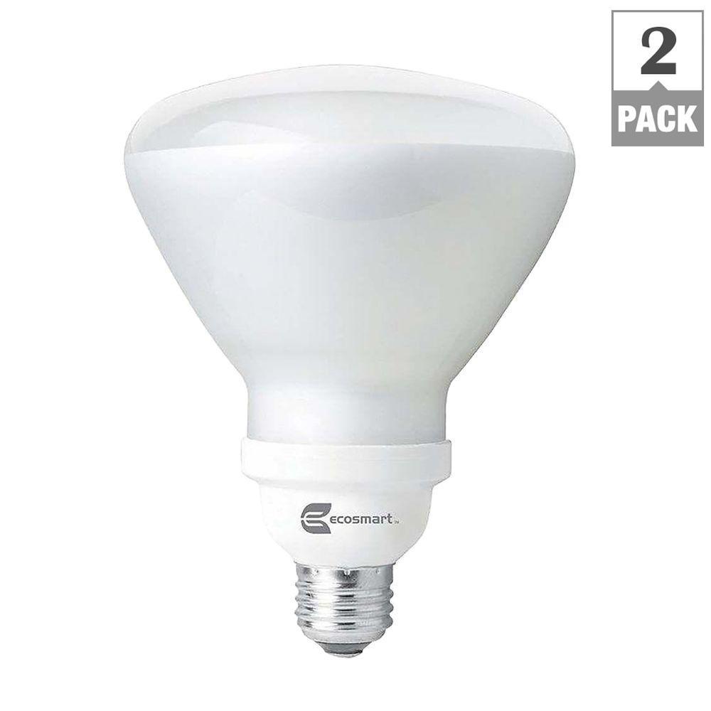 cfl track lighting bulbs ac dc 12 volt 4 watt led light spot bulb mr16 gu5 3 bi pin track. Black Bedroom Furniture Sets. Home Design Ideas