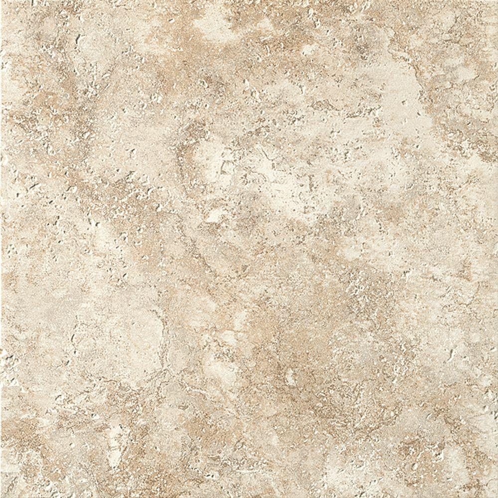 Marazzi artea stone 13 in x 13 in avorio porcelain floor and customer reviews dailygadgetfo Image collections