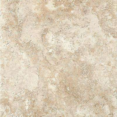 Cool 1 Ceramic Tile Huge 18X18 Ceramic Floor Tile Solid 2 By 4 Ceiling Tiles 2 X 12 Subway Tile Youthful 2 X4 Ceiling Tiles Soft24 Inch Ceramic Tile 20x20   MARAZZI   Tile   Flooring   The Home Depot