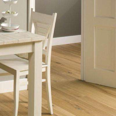 Tahoe Oak 19/32 in. Thick x 7-31/64 in. Wide x 74-51/64 in. Length Engineered Hardwood Flooring (23.31 sq. ft./case)