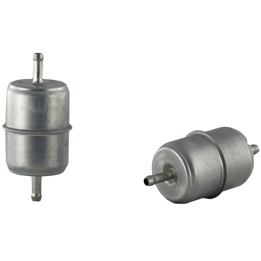 2007 Bmw Fuel Filter Location - Wiring Diagrams List
