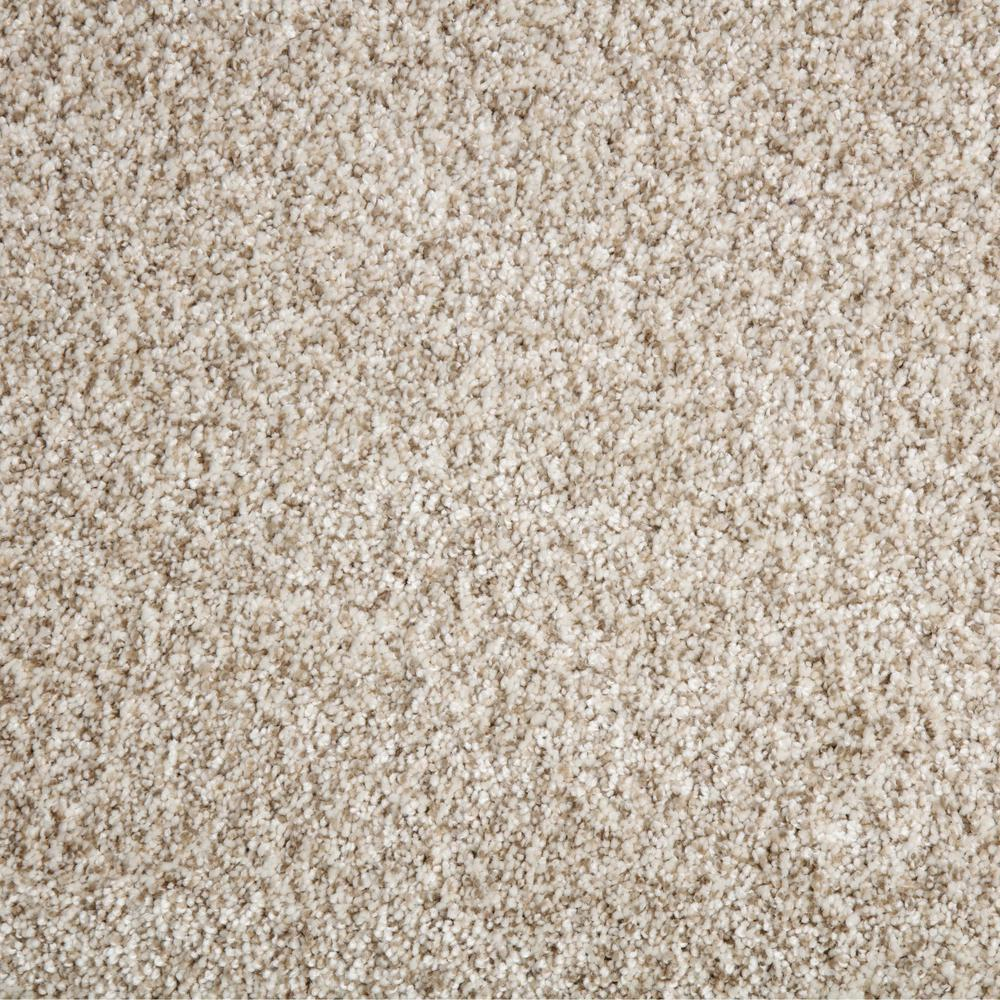 Home Decorators Collection Trendy Threads Ii Color Marvell Texture 12 Ft Carpet H0104 758 1200 The Home Depot