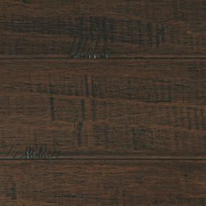 25% off on Select Bamboo Flooring at Home Depot