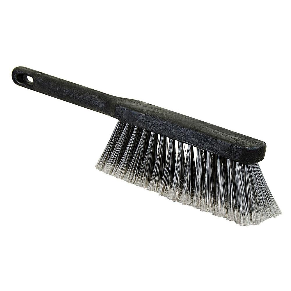 Cleaning Brushes - Cleaning Tools - The Home Depot