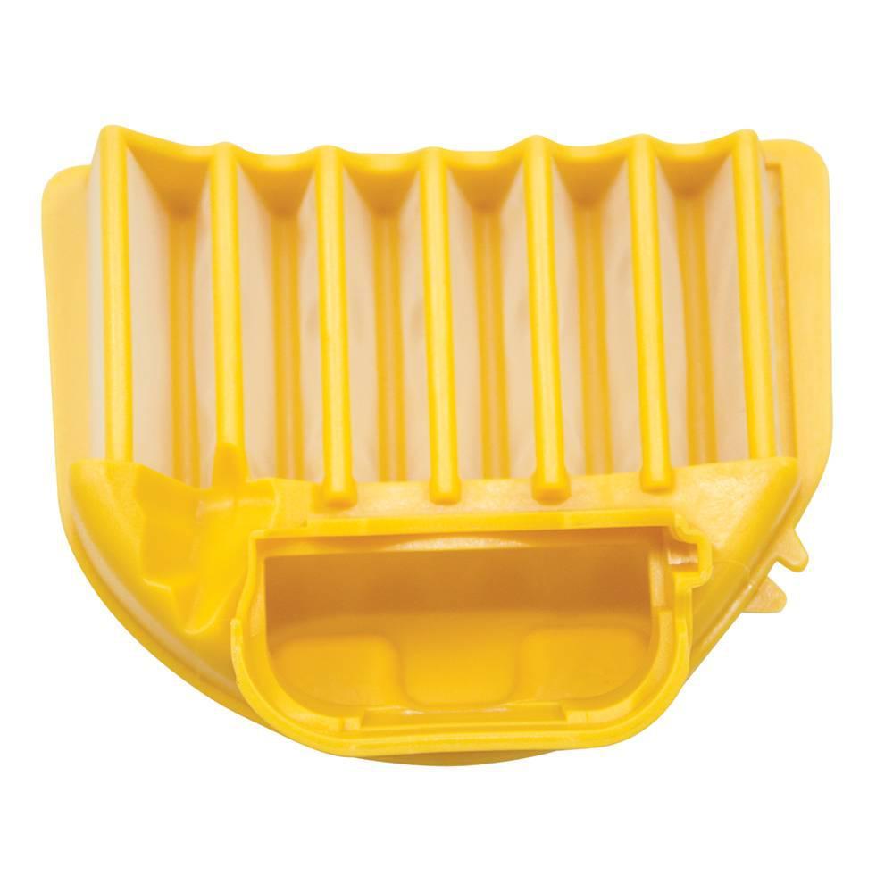 Air Filter Fuel filter Kit Fits Husqvarna 455 455E 460 455 Rancher chainsaw New