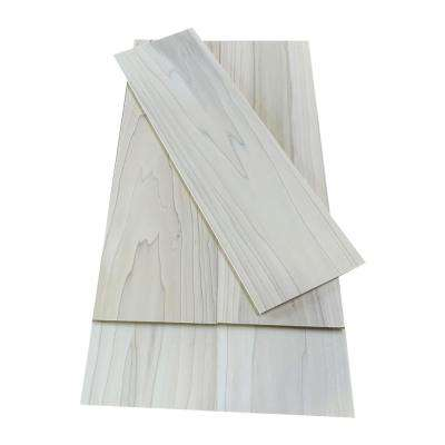 1 4x8 Appearance Boards Planks Boards Planks Panels The Home Depot