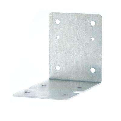 Water Filter Housing Bracket for 10 in. x 4.5 in. filter housings