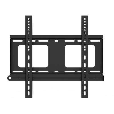 24 in. - 55 in. Flat TV Mount Bracket