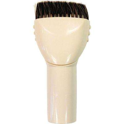 Round Brush Attachment