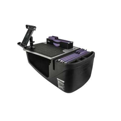 Efficiency FileMaster with iPad/Tablet Mount