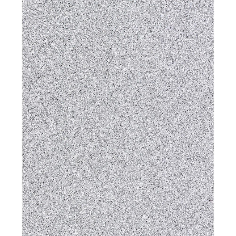 Advantage Sparkle Silver Glitter Paper Strippable Roll Covers 56 4 Sq Ft 2812 41587 The Home Depot Find the perfect silver glitter stock photos and editorial news pictures from getty images. advantage sparkle silver glitter paper strippable roll covers 56 4 sq ft 2812 41587 the home depot