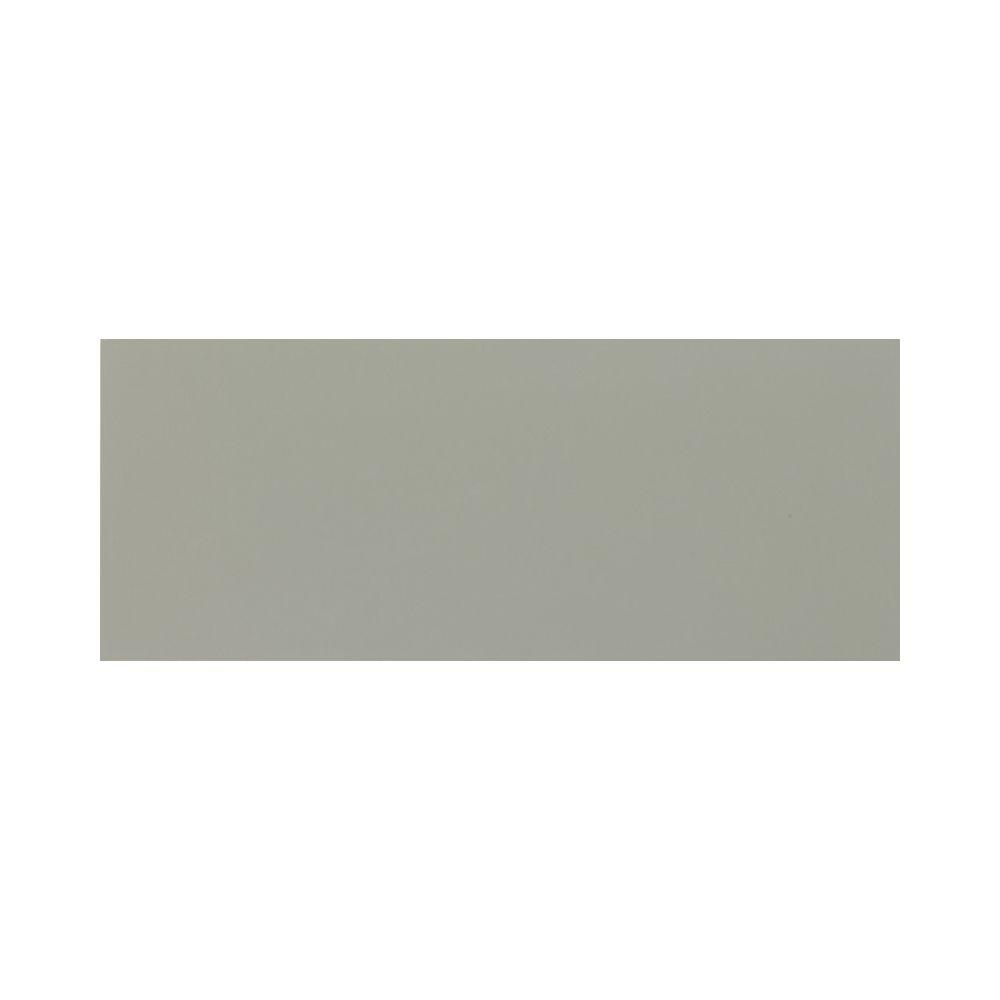 Daltile Identity Metro Taupe 8 in. x 20 in. Ceramic Floor and Wall Tile (15.06 sq. ft. / case)