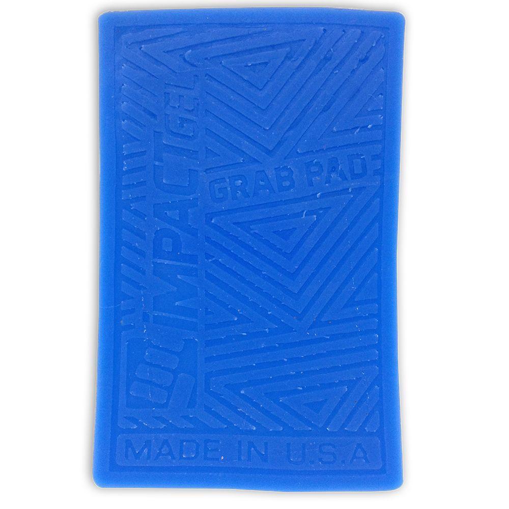 World's Greatest Sticky Grab Pad - Blue