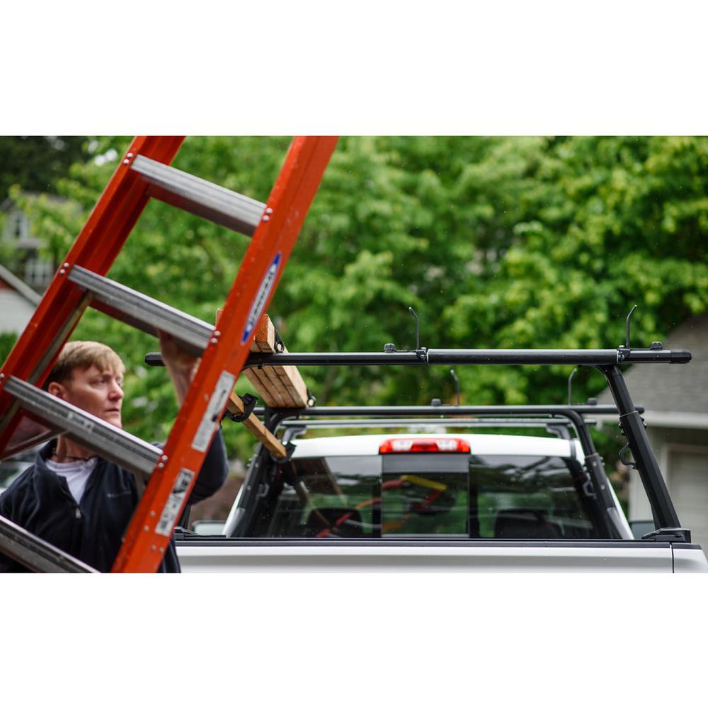 Yakima Ladder Roller 8001163 The Home Depot