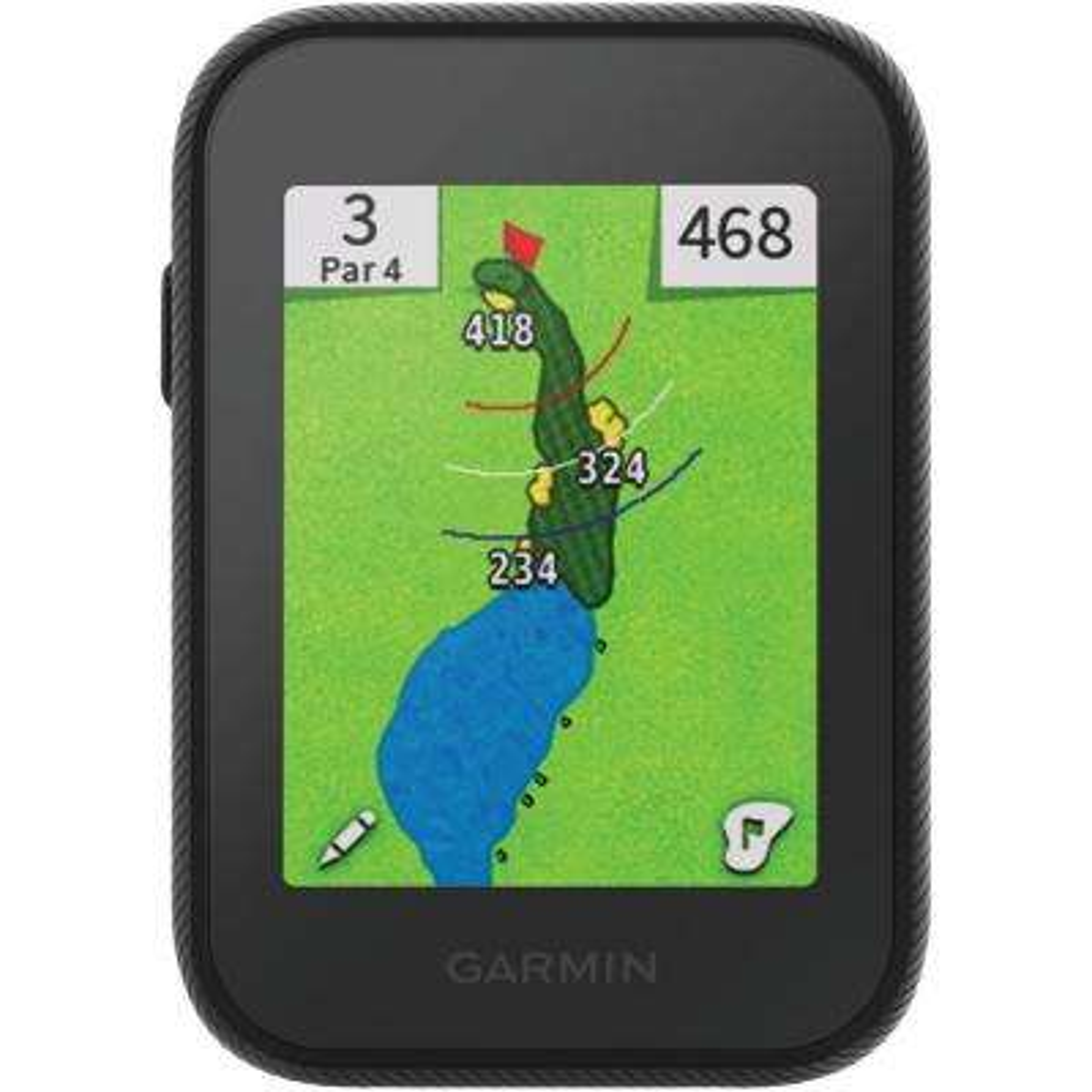 Approach G30 Handheld Golf GPS