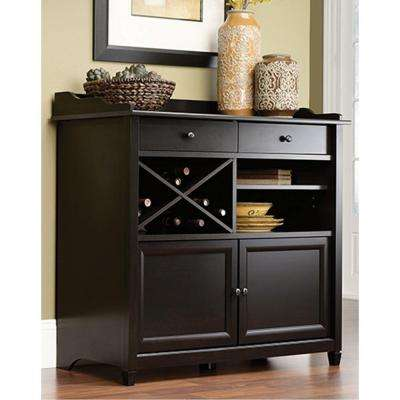 Sideboards Buffets Kitchen Dining Room Furniture The Home - Dining room hutch and buffet