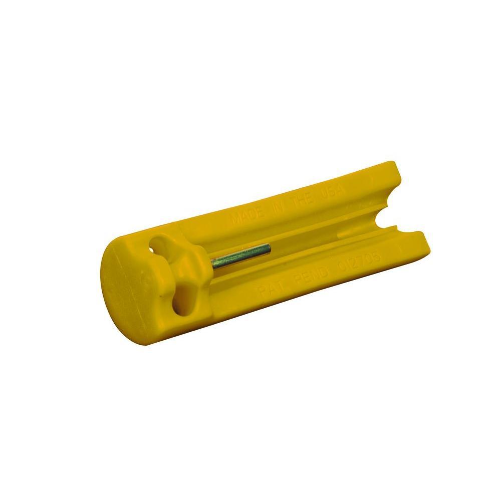 QEP Pin Popper Door Hinge Remover