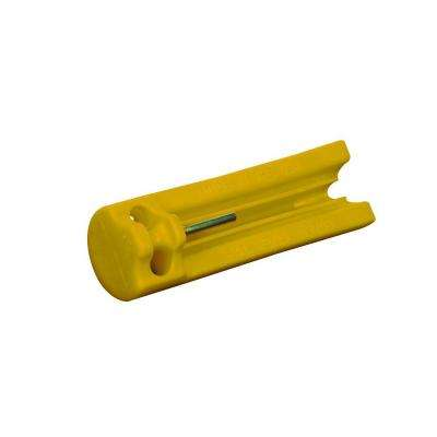 Pin Popper Door Hinge Remover
