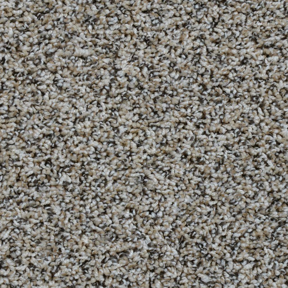 adventurous color woodland twist 12 ft carpet