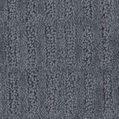 Carpet Sample - Sweet Orchid - Color Refinement Pattern 8 in. x 8 in.