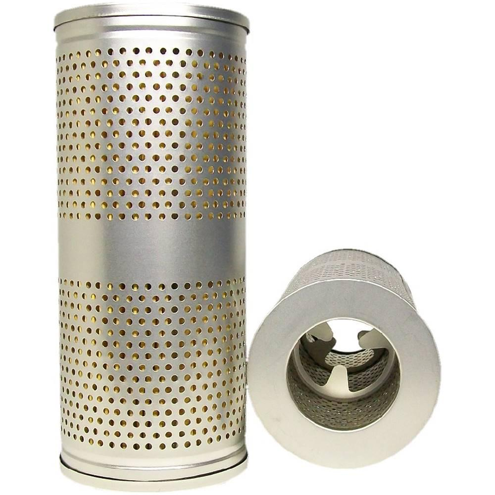 Luber-finer LP164 Heavy Duty Oil Filter