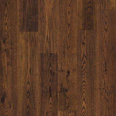 Take Home Sample  - Wilder Woods Engineered Hardwood Planks - 5 in. x 7.5 in.