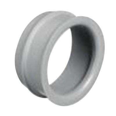 1 in. Non-Metallic End Bell (Case of 15)