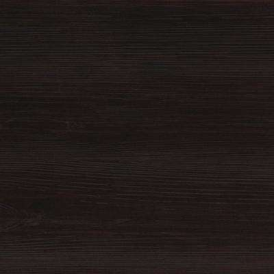4 in. x 4 in. Ultra Compact Surface Countertop Sample in Borea Wenge
