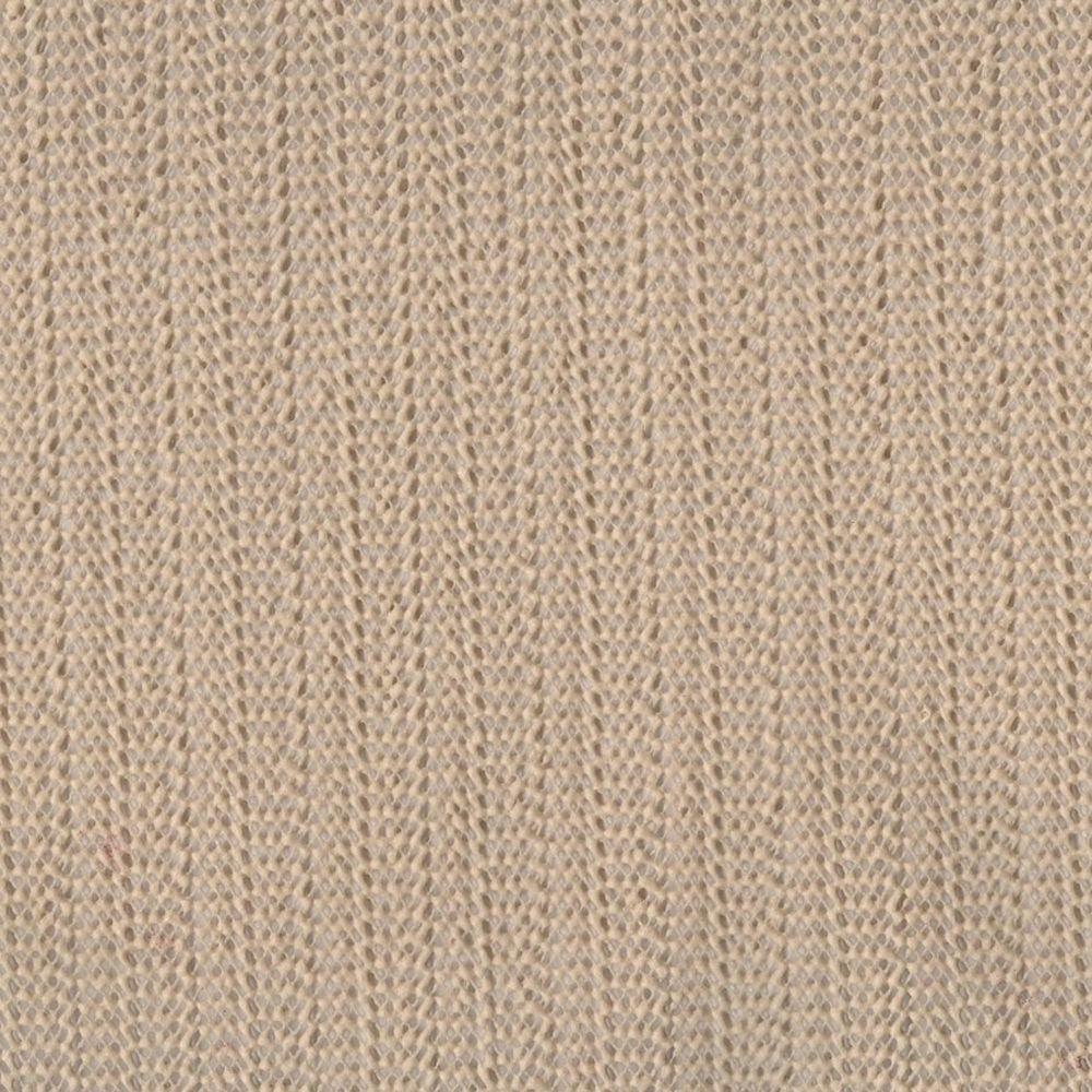 Taupe Shelf Liner (Set of 6)