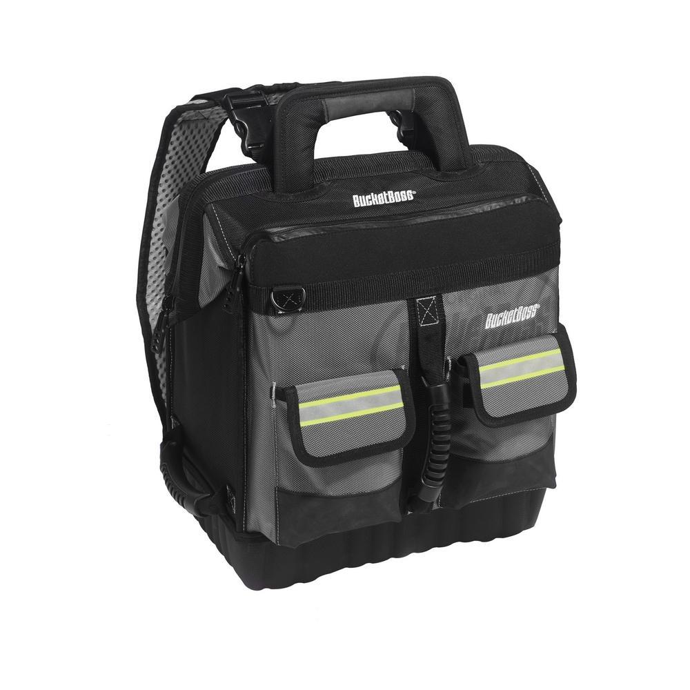 HV ProTech Tool Case