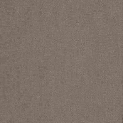 Essence Gray Cotton/Polyester Swatch