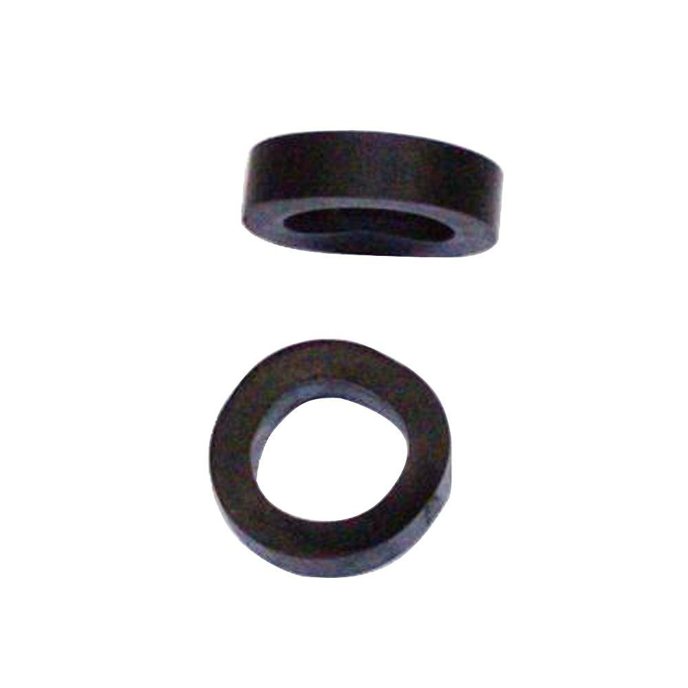 Rubber Gasket-WR2715004 - The Home Depot