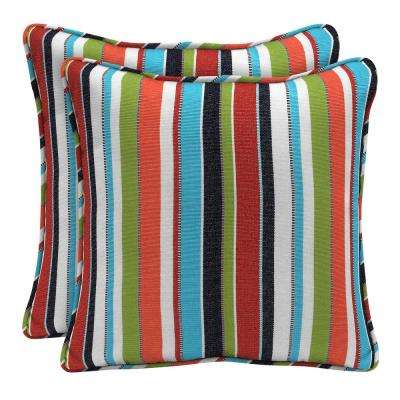Best Rated Home Decorators Collection Outdoor Pillows Outdoor Enchanting Home Decorators Outdoor Pillows