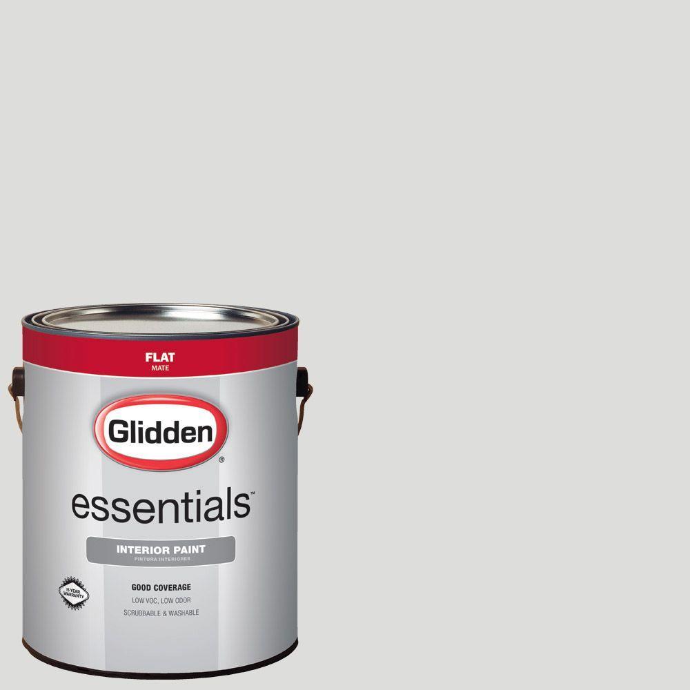 Glidden Essentials 1 Gal Hdgcn55