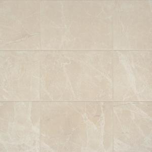 Daltile Hamilton Linear Gray 10 in  x 14 in  Ceramic Wall