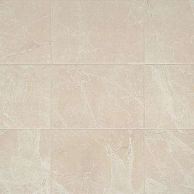 Hamilton Khaki 10 in. x 14 in. Ceramic Wall Tile (14.25 sq. ft. / case)