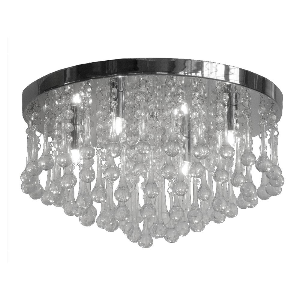 Aurora Lighting Fixtures