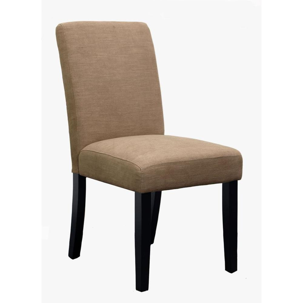 Home Decorators Collection Parson Desk Chair