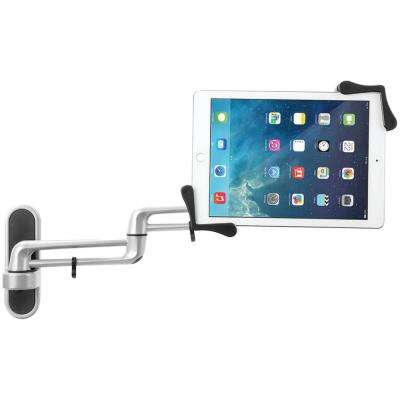 Articulating Tablet Wall Mount