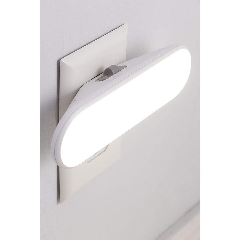UltraBrite 100-Lumens LED Bar Night Light
