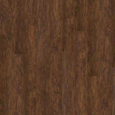Take Home Sample - Manchester Monteagle Click Resilient Vinyl Plank Flooring - 5 in. x 7 in.
